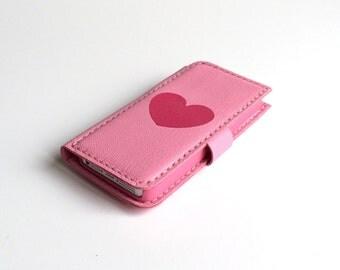 iphone 6 wallet case iphone 5 5s wallet case iphone 5c wallet case iphone 4 4s wallet case leather iphone wallet case leather iphone case