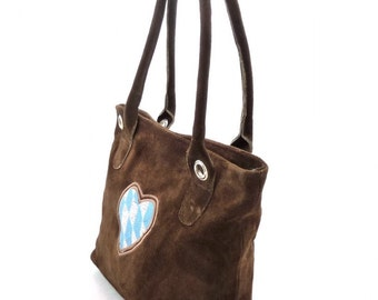 Octoberfest Women bag.
