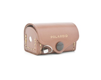 POLAROID ACCESSORIES