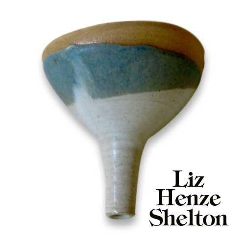 LizHenzeWithStyle - LizHenzeVintageAntique