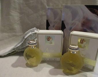 Vintage NINA Perfume by Nina Ricci