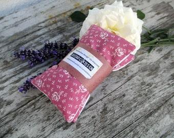 2 Lavender cushions