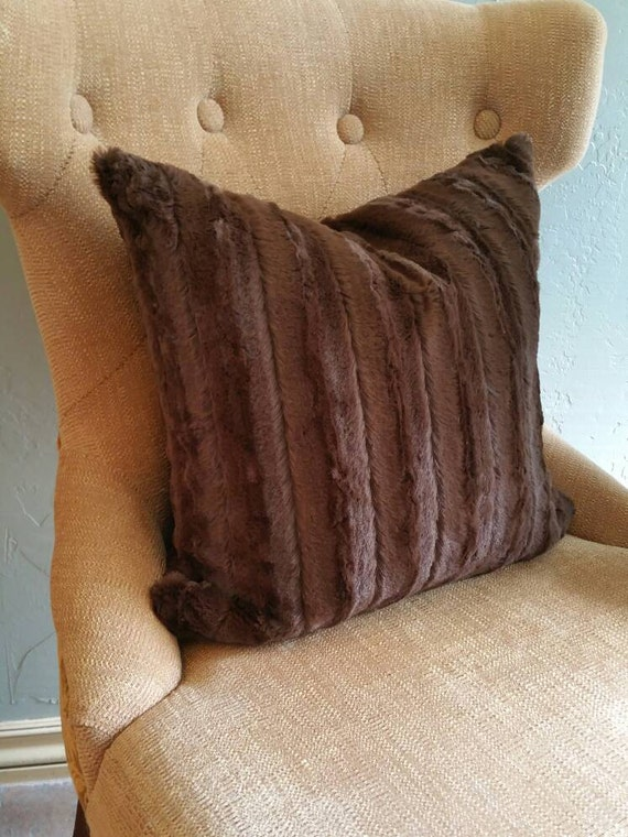 Any Size Pillow Covers Including Body Pillow Euro Sham King