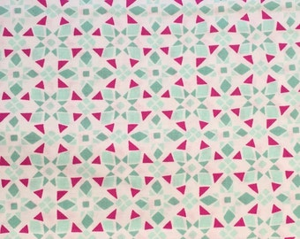 Canyon from Kate Spain for Moda Fabrics by the yard 100% cotton