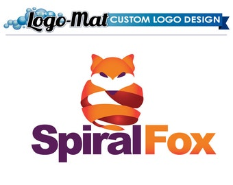 logo design, creative logo, company logo, graphic design logo, business logo, logo, logo designer, Character Logo, Illustration Logo