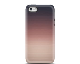 iPhone 5 case Ombre iPhone 5s case Rubber iPhone 6 case iPhone 6s iPhone 6 Plus case Rubber iPhone 4 case Purple iPhone 4s case, atmosphere