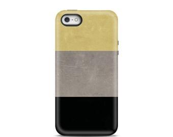 iPhone 7 case Stripe, iPhone 7 case, iPhone 6 case, iPhone 6s Plus, iPhone 5 case, iPhone 5s case, iphone 7 cover, iphone cases, phone case