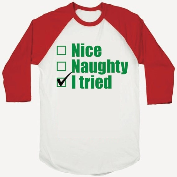 You searched for: kids christmas shirt! Etsy is the home to thousands of handmade, vintage, and one-of-a-kind products and gifts related to your search. No matter what you're looking for or where you are in the world, our global marketplace of sellers can help you .