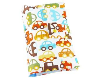 diaper bag, nappy wallet