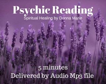 1Q. Psychic Reading, Same Day Psychic Reading, Fast Psychic Reading,Psychic Medium