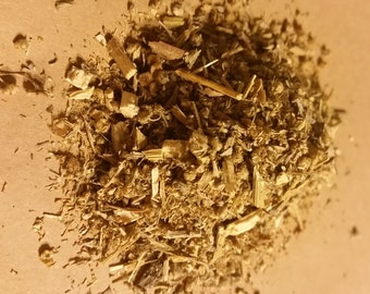 Wormwood - For Magickal Workings