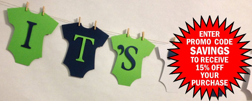 bow tie baby shower   etsy, Baby shower invitations