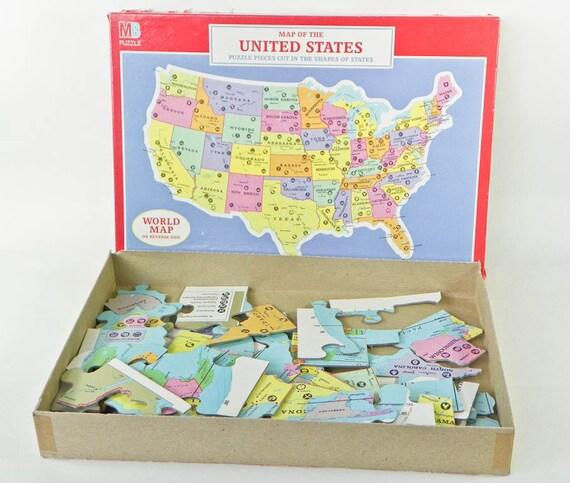 Bradley (IL) United States  city photos gallery : ... Bradley Puzzle Pieces United States Missing Pieces Craft Supply
