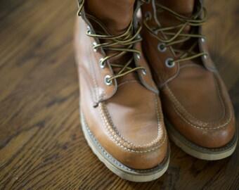 Knapp Shoes Etsy