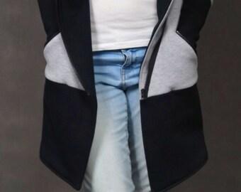 B&G Coat