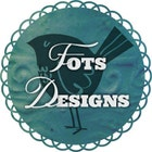 FOTSDesigns