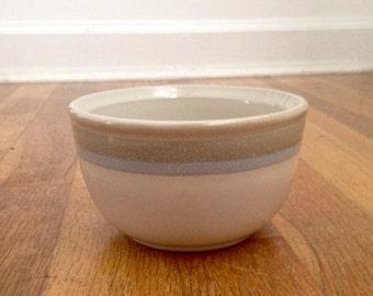 Noritake Painted Desert Open Sugar Bowl