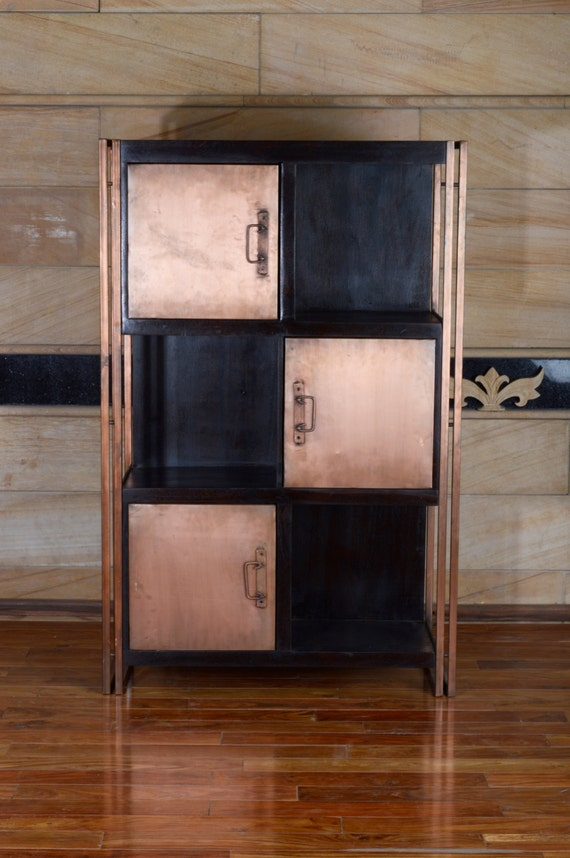 highboard industrial design bestseller shop f r m bel. Black Bedroom Furniture Sets. Home Design Ideas