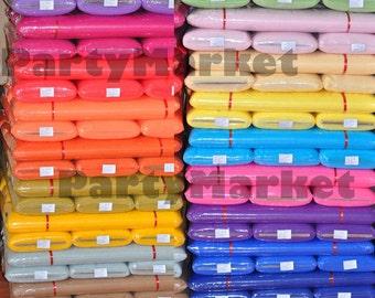 """Tulle Bolt 54"""" X 120 Feet (40Yard) - Premier Quality Nylon tutu Crafts Floral DIY Wedding Home Garden Decoration Supplies Pew Bow Bridal"""