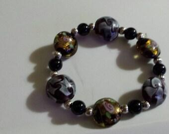 Bracelet,  small
