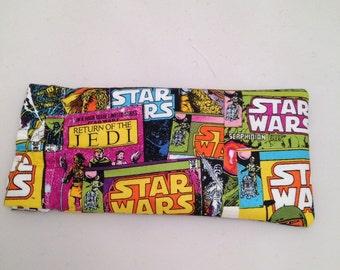 Star Wars Phone Case/ glasses Case.