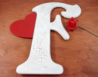 Mr and Mrs Wedding Letters Alternative Guest Books Wedding Photo Props