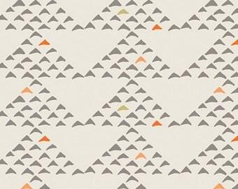 SALE Tapestry - Destination Floc - Sharon Holland - Art Gallery (TAP-72492)