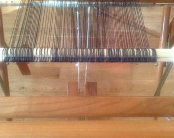SAORI- Clipping tie rod- THREE SIZES