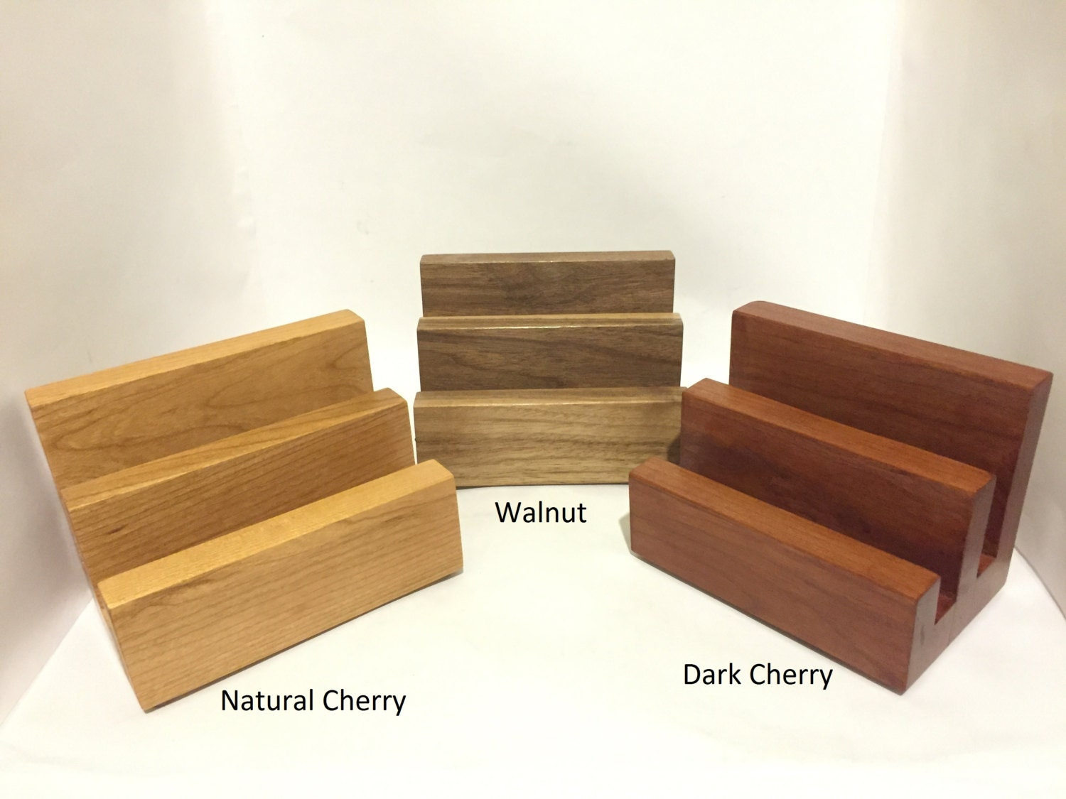 Wood Phone Dock   Tablet Stand   Docking Station   Charging Station   Smart  Phone Holder   IPad Stand   IPhone Stand