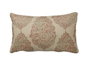 Decorative Pillows For Beige Couch : Beige Throw Pillow Cover Beige Pillow Covers Solid Pillows