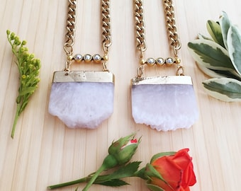 The Day Dreamer Necklace