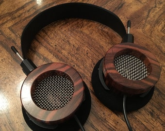 JWoody JW80 Headphone