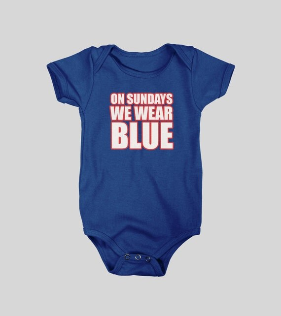 cheap new york giants baby clothes image