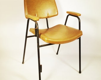 Armchair from the  1960's-1970's.