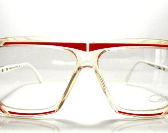 """Sunglasses / frame """"Casey"""" vintage"""