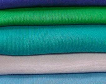 Plain leggings for AmG, 18 in doll leggings, Doll leggings, doll leggings,  plain doll leggings, 18 inch doll leggings, plaincolor legging