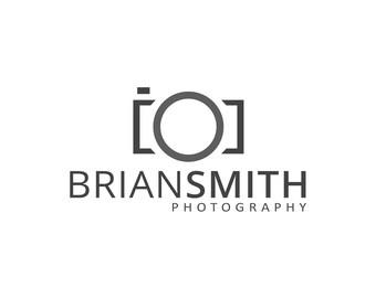 Premade Photography Logo Photography Watermark Photo