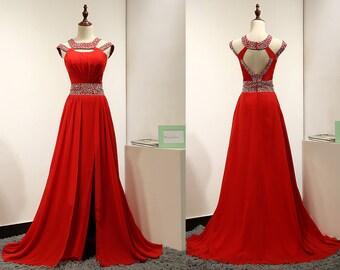 Prom dress tops xsb