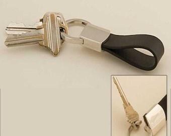 Twist Key Ring Attachment 1177-01