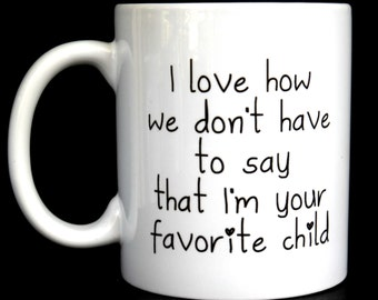 gift for mom, for mom, mom gift, gift for her, mother's day gift, mom, mom gifts, womens gift, mothers day, mother's day, mother, mother mug