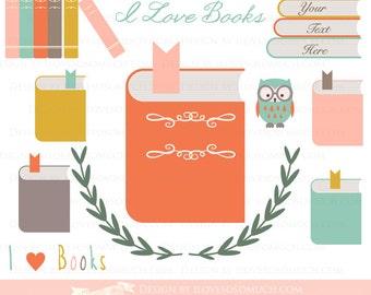 Book club | Etsy