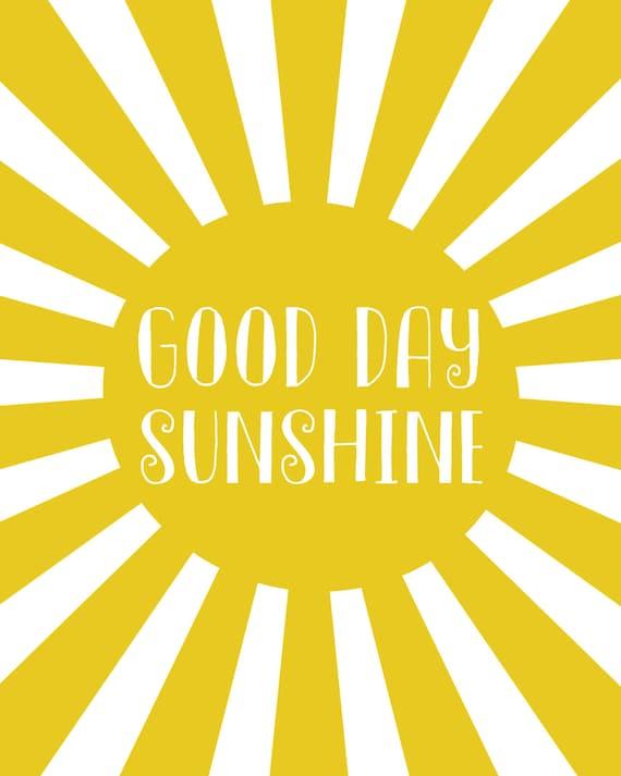 Beatles Good Day Sunshine - YouTube