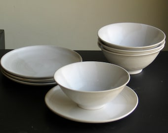 Ceramic bowl. Dinner Bowl. Soup, salad, pasta or salad bowl. Pasta bowl. Pasta Bowl. Ceramic bowl.
