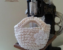Keychain, handmade keychain, crochet keychain, special keychain, handbag keychain