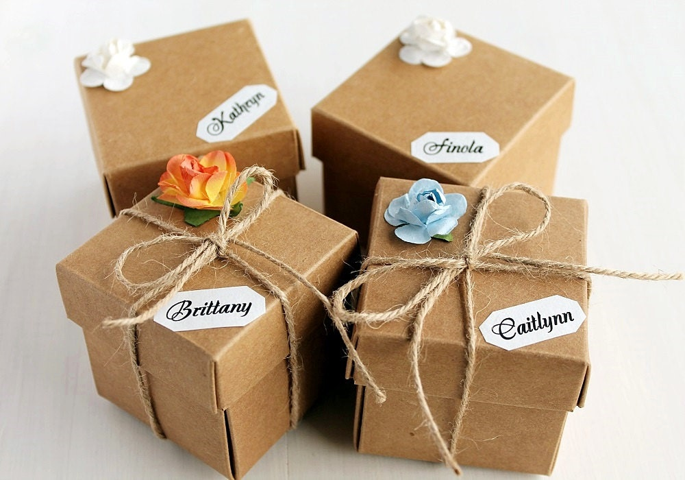 bridesmaid proposal box personalized gift box be my. Black Bedroom Furniture Sets. Home Design Ideas