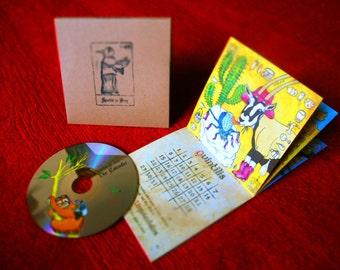 The Calendar-The calendar book drive
