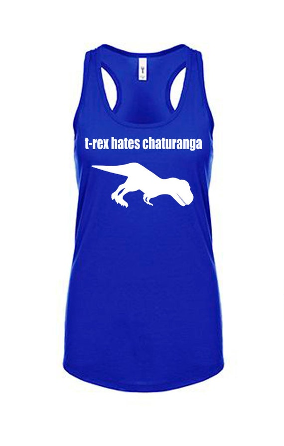 t rex loves chaturanga Items below may differ depending on the release t rex discography price guide recently listed email alerts.