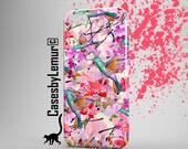 CALIBRI Case For Samsung Galaxy S6 case For Samsung Galaxy S6 edge case For Samsung S6 case For Samsung S6 edge case For J7 Alpha J5 A3 A5