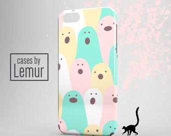 GHOST Case For Samsung Galaxy S6 case For Samsung Galaxy S6 edge case For Samsung S6 case For Samsung S6 edge case For J7 Alpha J5 A3 A5