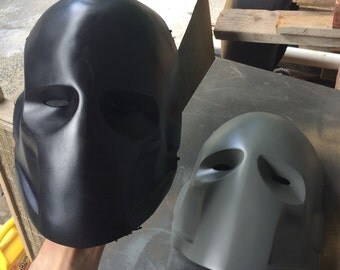Army of two mask kit